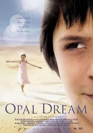 opal dream cover.jpg
