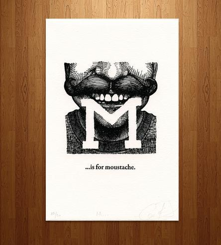 M-is-for-Mustache-Letterpress-Print-1382644085.jpg