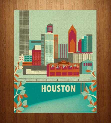 Houston-Art-Print-1375480010.jpg