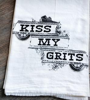 Kiss-My-Grits-Tea-Towel-1374509984.jpg