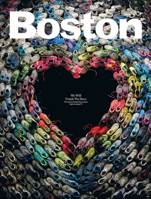 boston_magazine.jpg