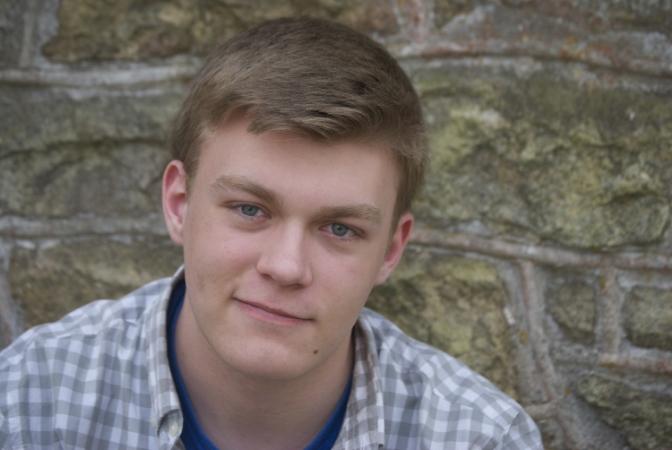 Brock senior pic.jpg