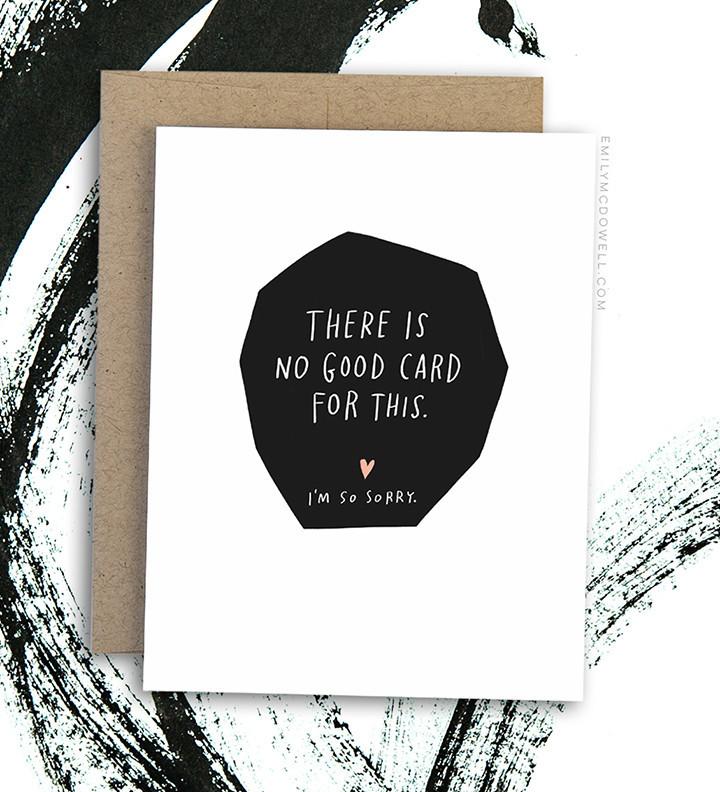 best sympathy card.jpg