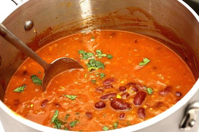smitten red bean curry.jpg