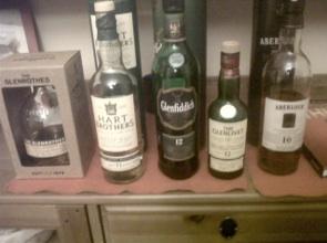 ScotchClub