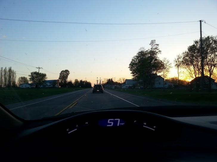 DriveHome.jpg