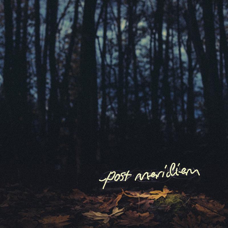 Post-Meridiem-Art.jpg