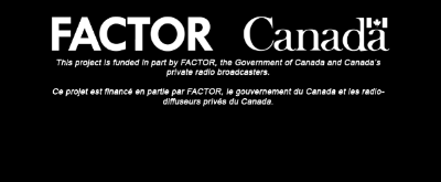 factor credits website white.png