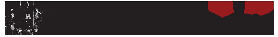 Eristavi_Hoz_Logo_WEB.png