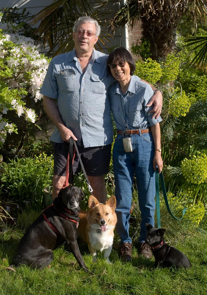 20070406_margie_tom_visit_0009.jpg