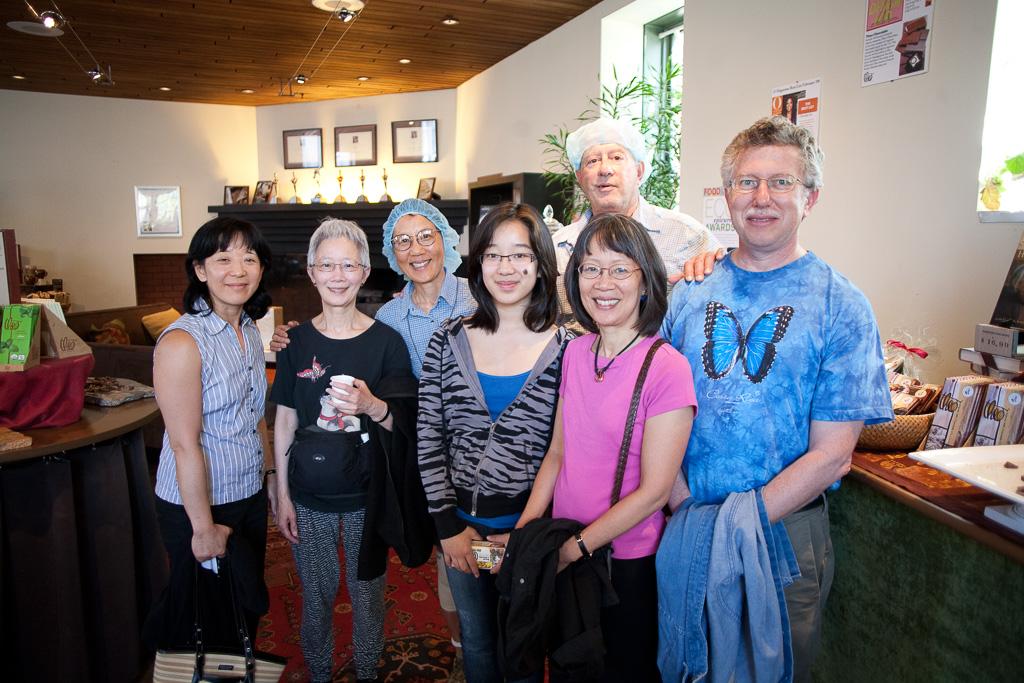 20100722_reunion_wong-13.jpg