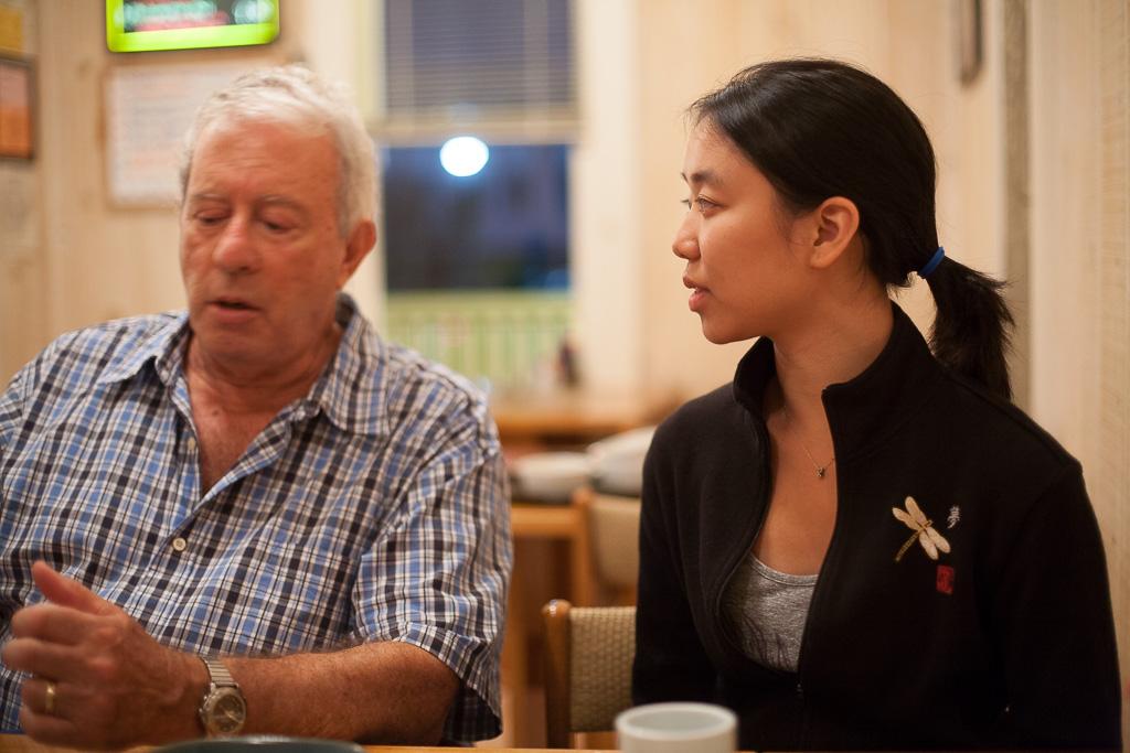 20130725_regelson_wong_reunion-113.jpg