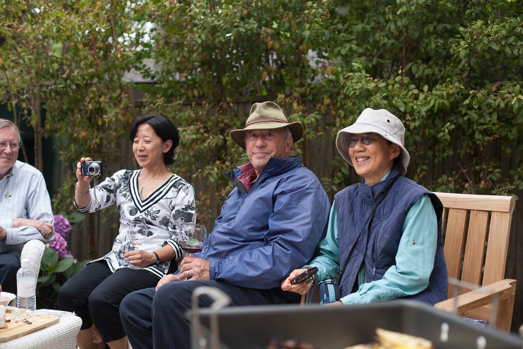 20130725_regelson_wong_reunion-168.jpg