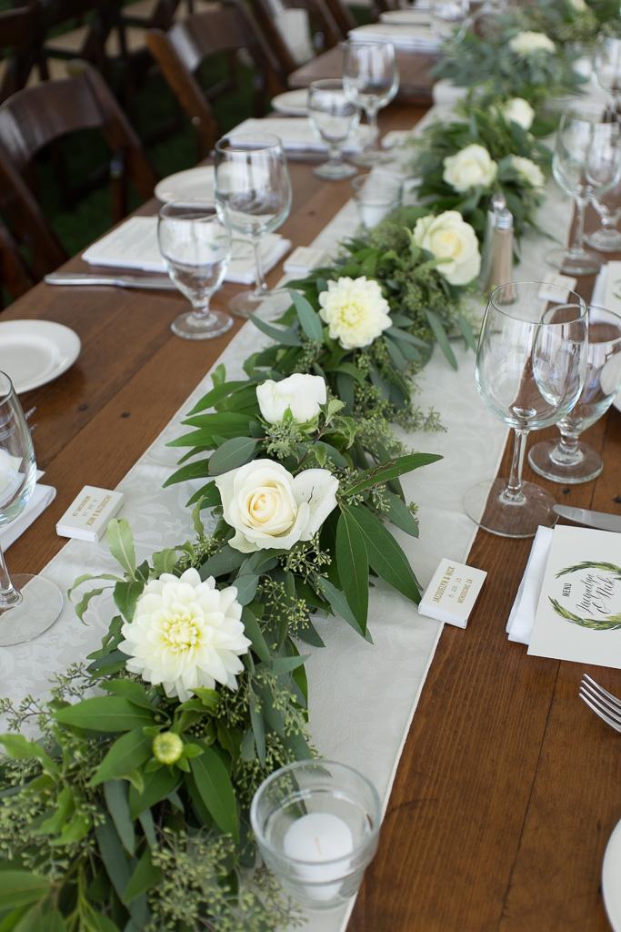 nick_jacquelyn_wedding-345.jpg