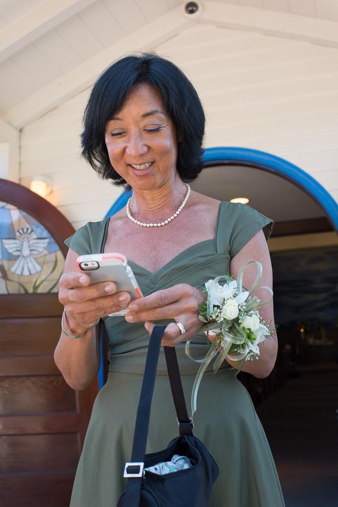 nick_jacquelyn_wedding-348.jpg