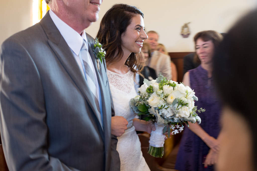 nick_jacquelyn_wedding-372.jpg