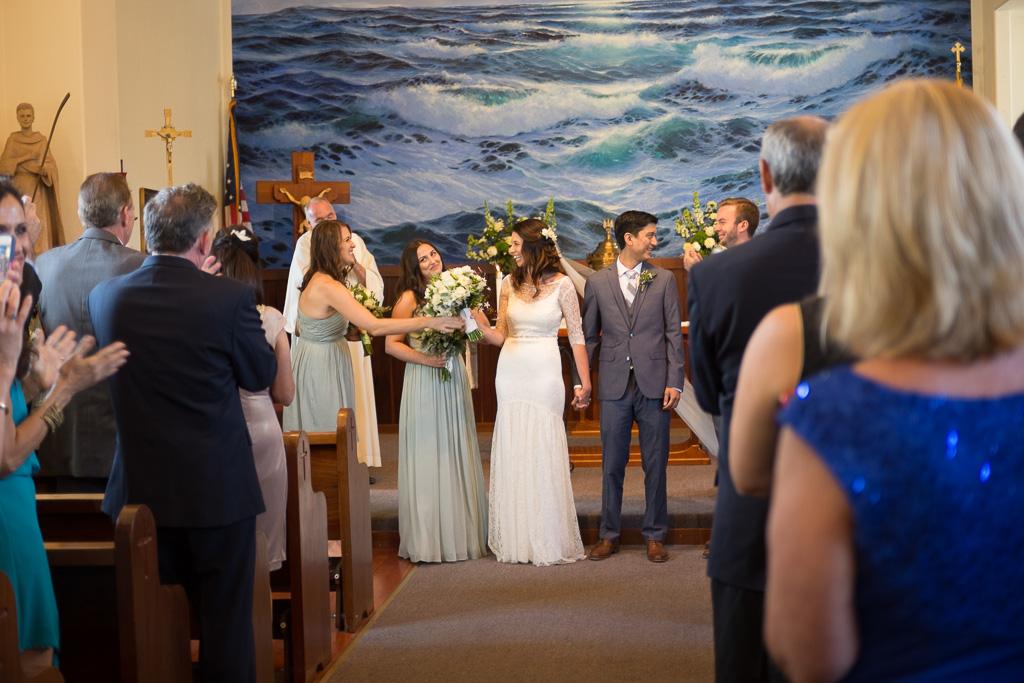 nick_jacquelyn_wedding-424.jpg