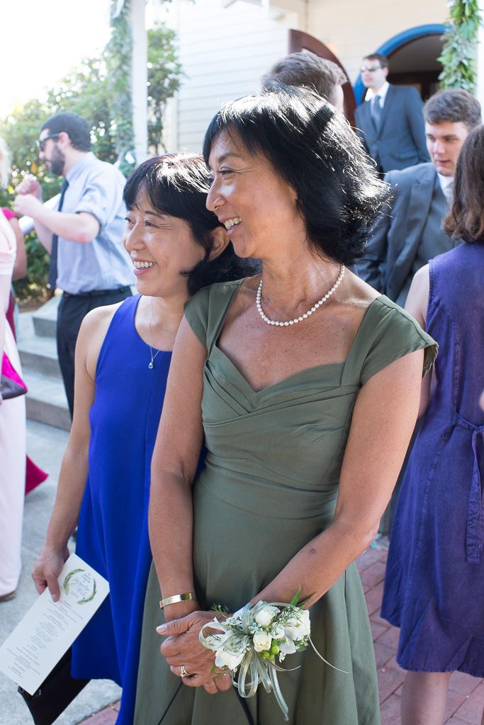 nick_jacquelyn_wedding-450.jpg