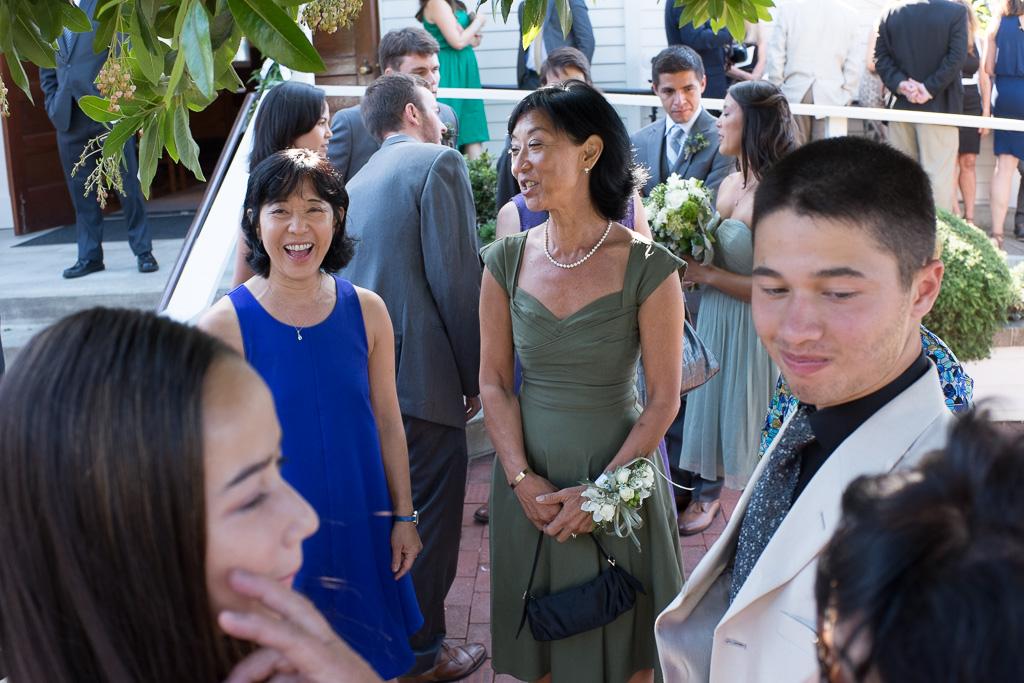 nick_jacquelyn_wedding-454.jpg