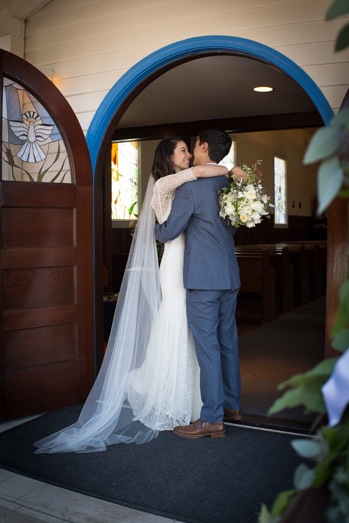 nick_jacquelyn_wedding-463.jpg