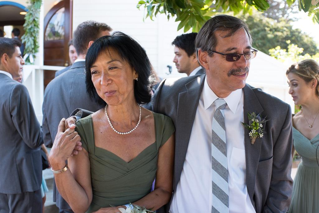 nick_jacquelyn_wedding-470.jpg