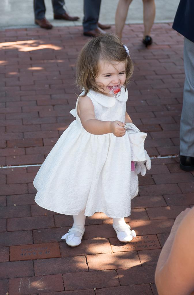 nick_jacquelyn_wedding-493.jpg