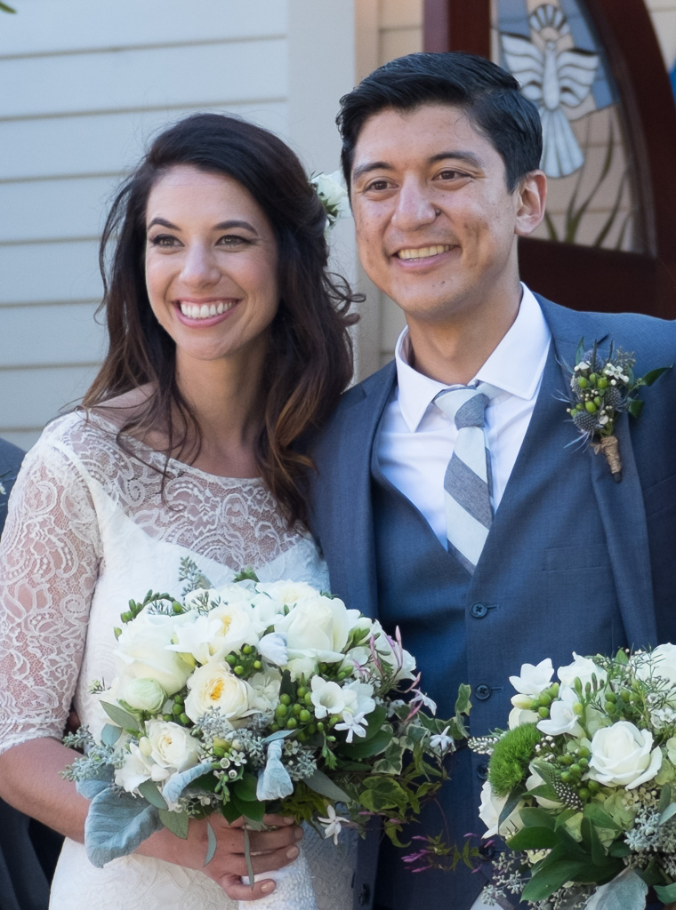 nick_jacquelyn_wedding-503.jpg