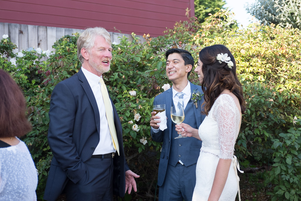 nick_jacquelyn_wedding-518.jpg