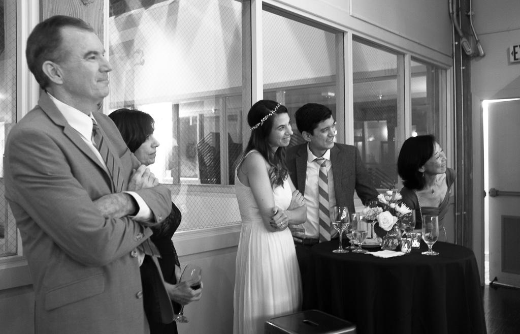 20151017wedding_reception_nick_jaq-113.jpg