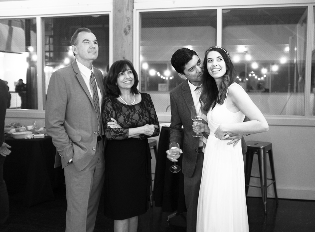 20151017wedding_reception_nick_jaq-161.jpg