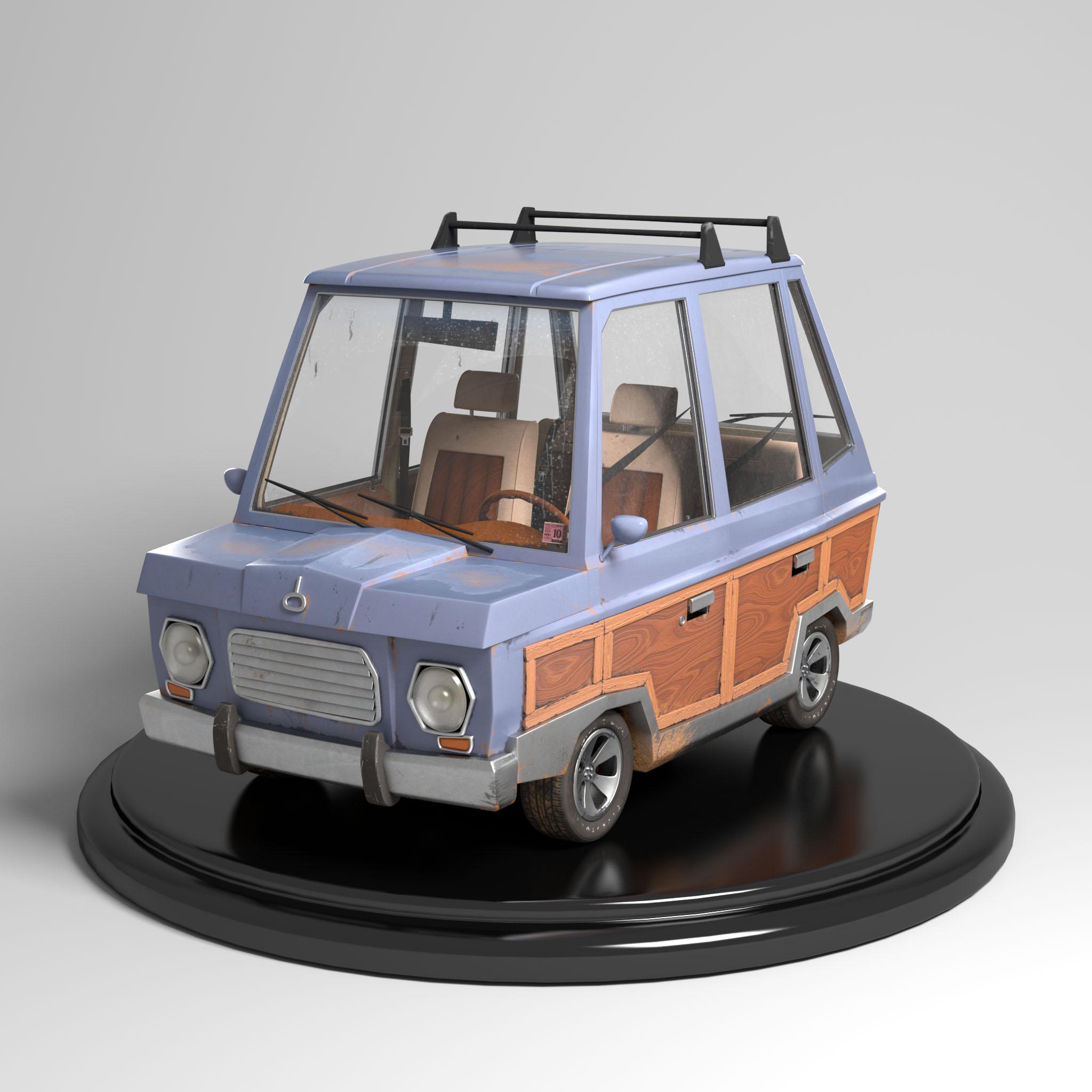radioFlyer_car.jpg