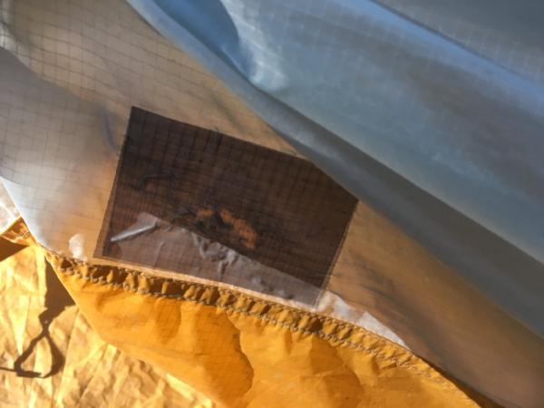 tentRepair_AT.jpg