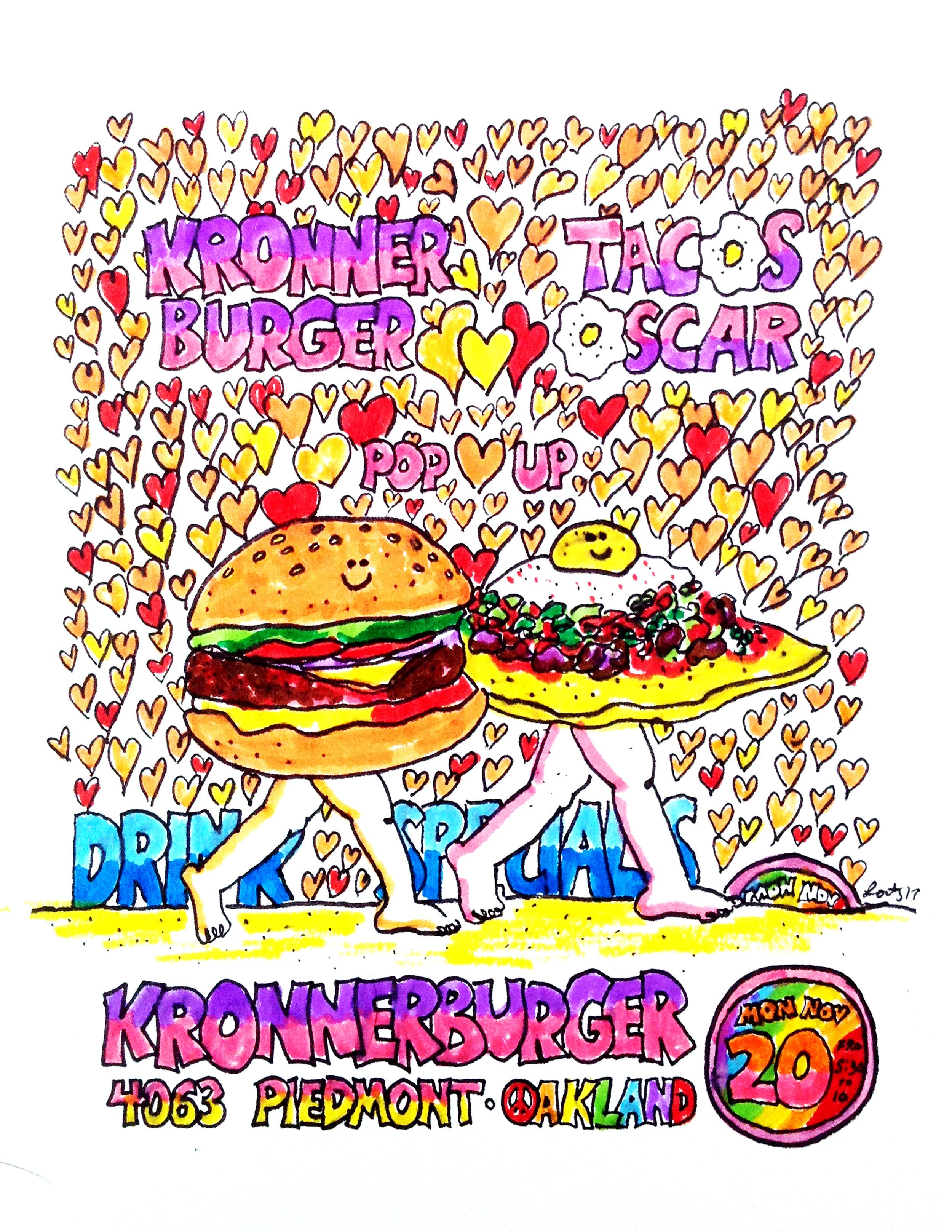 kronnernov.print.jpg