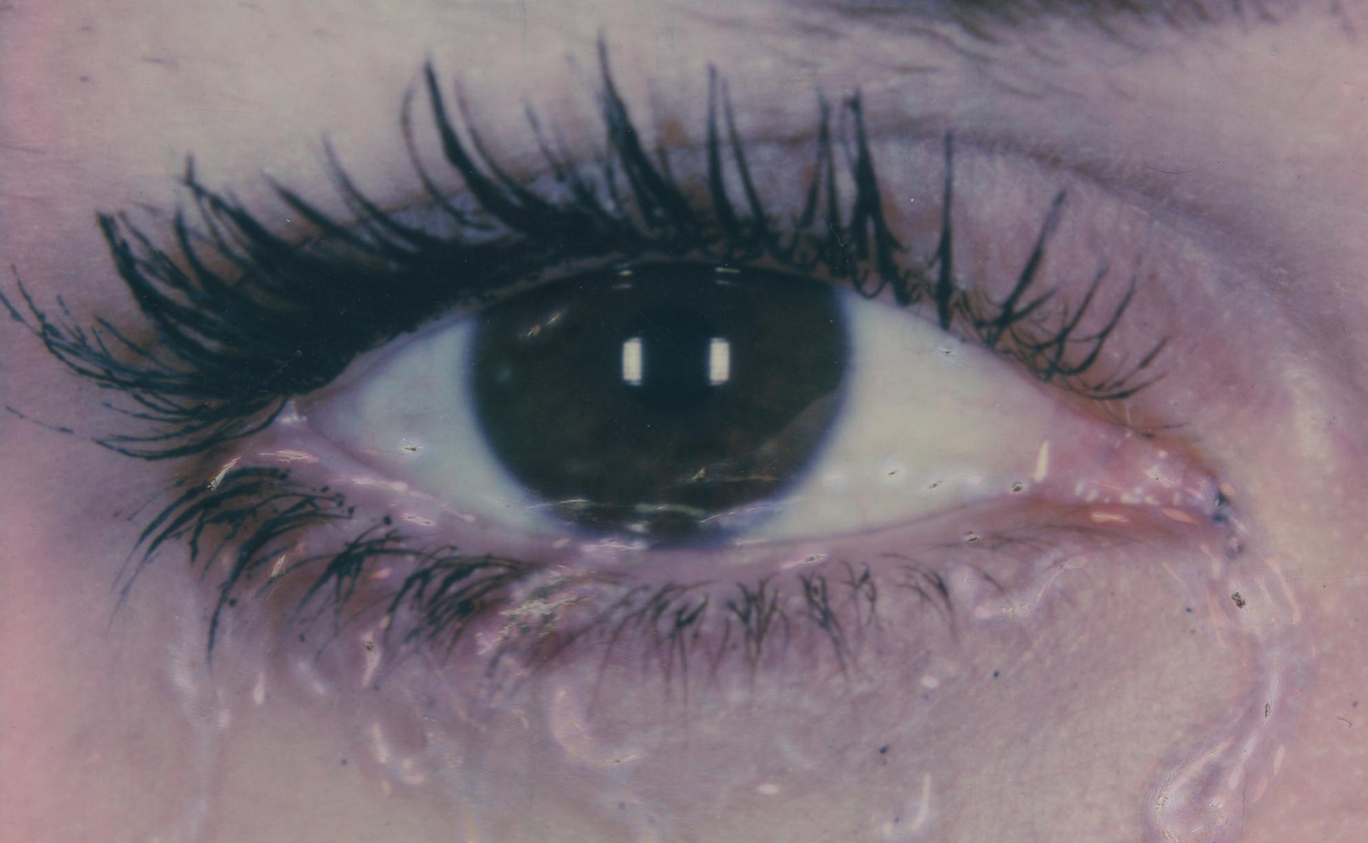 Eliana-Eye1.jpg