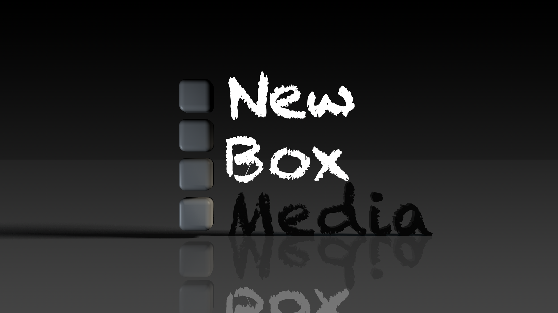 New Box Media0300.png