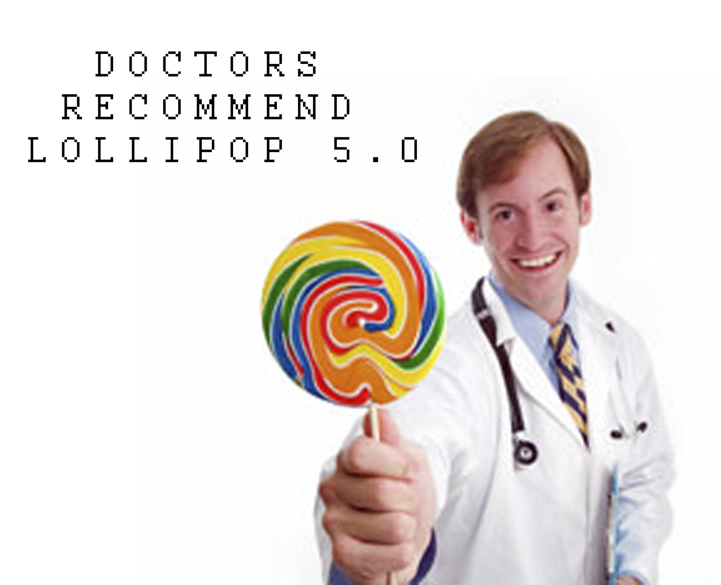 Doctors Recommend.jpg