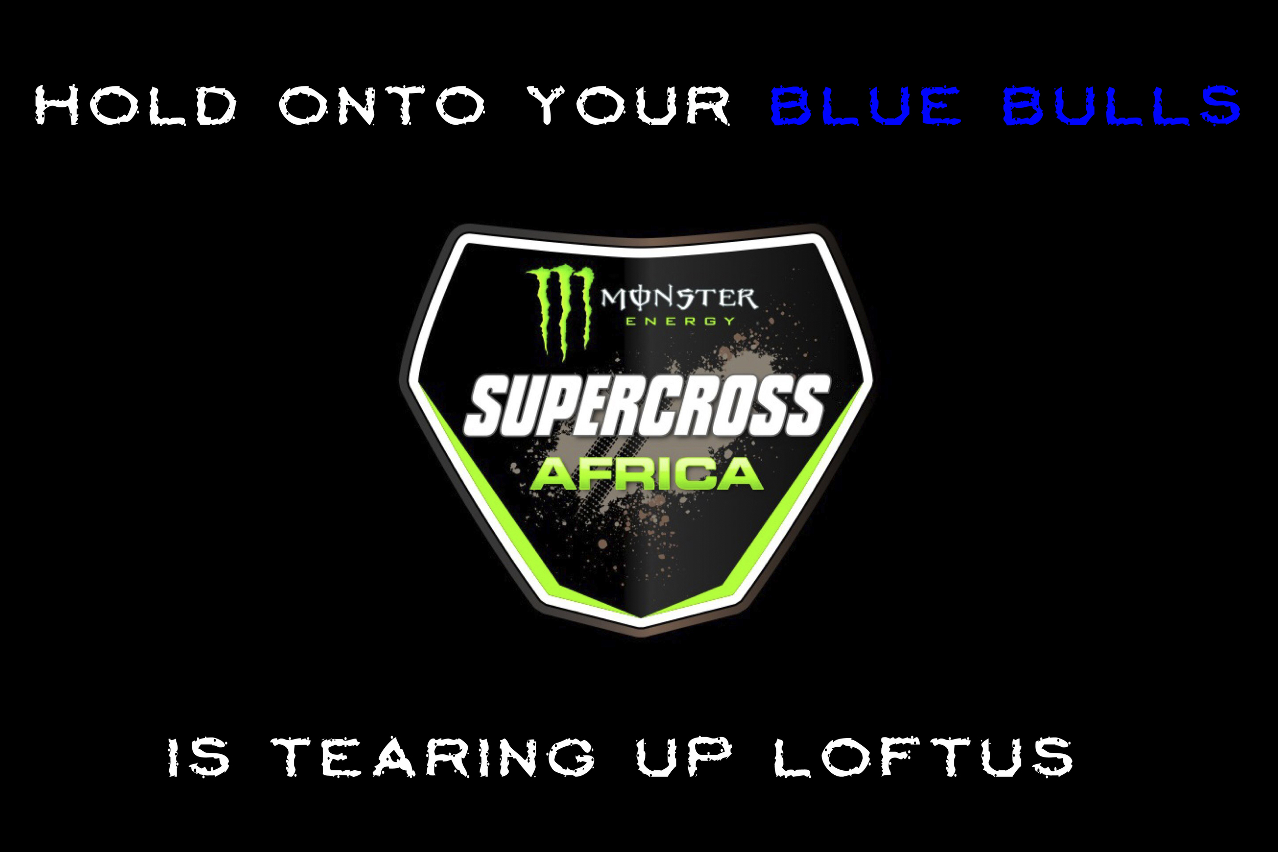 SuperCross Africa Blue Balls.jpg