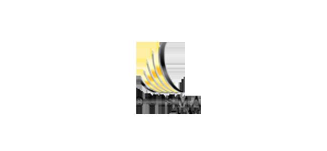 Duisma.png