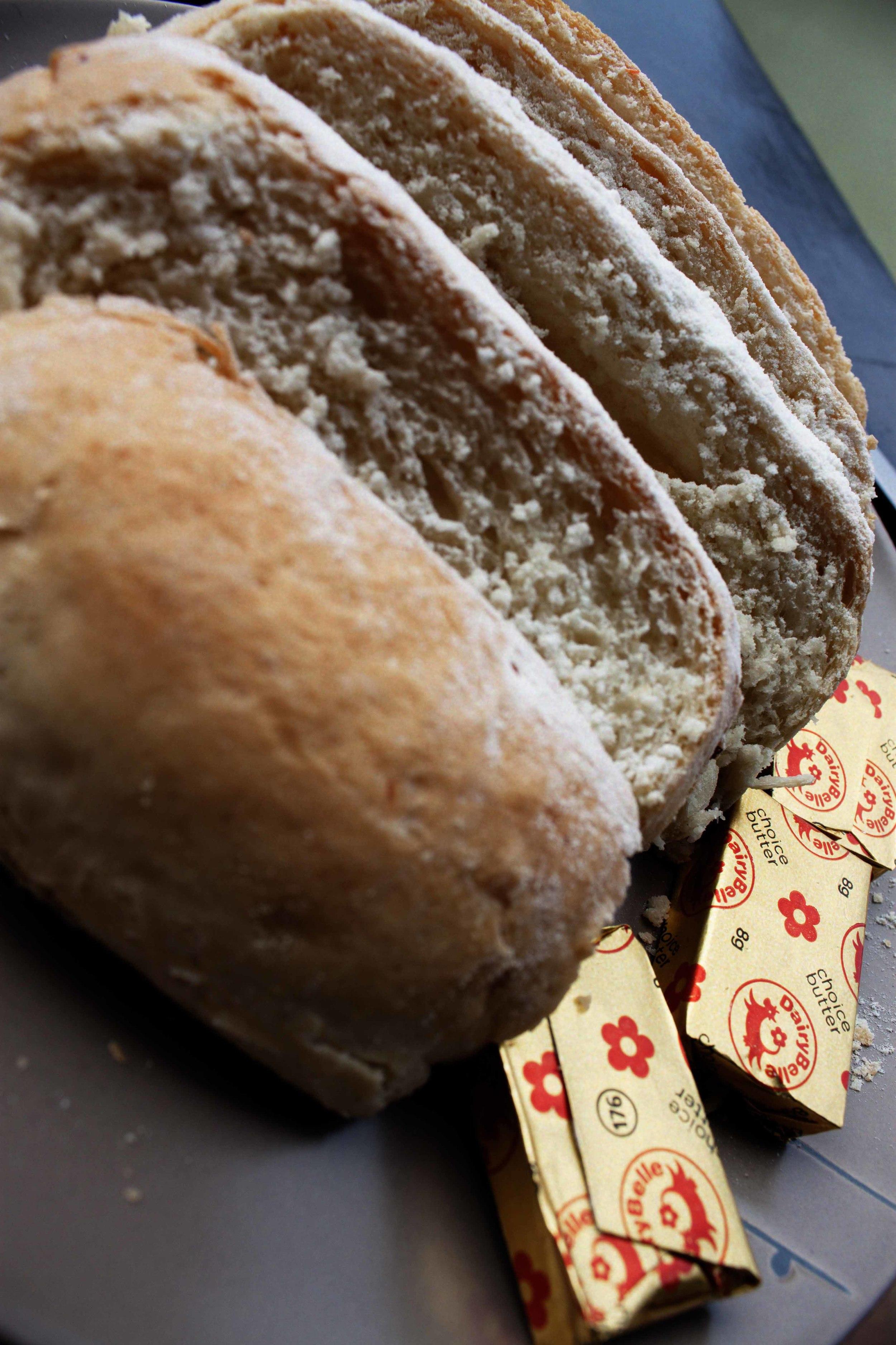 Bread 7.jpg