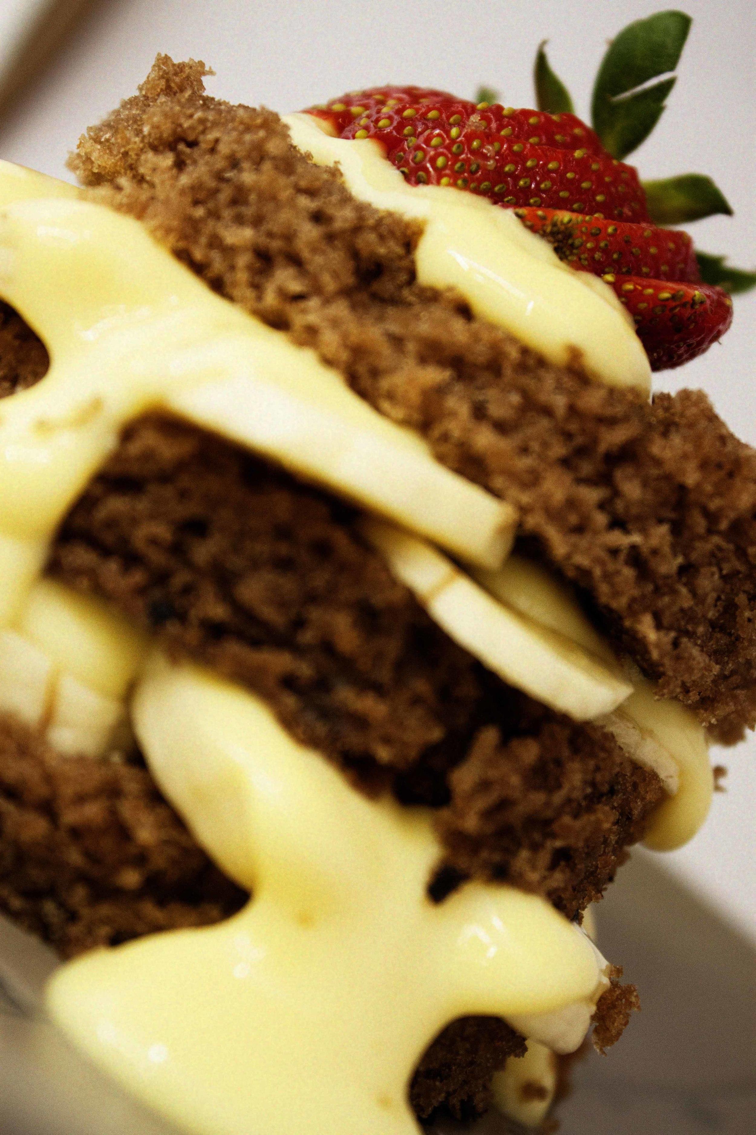 Custard cake 5.jpg