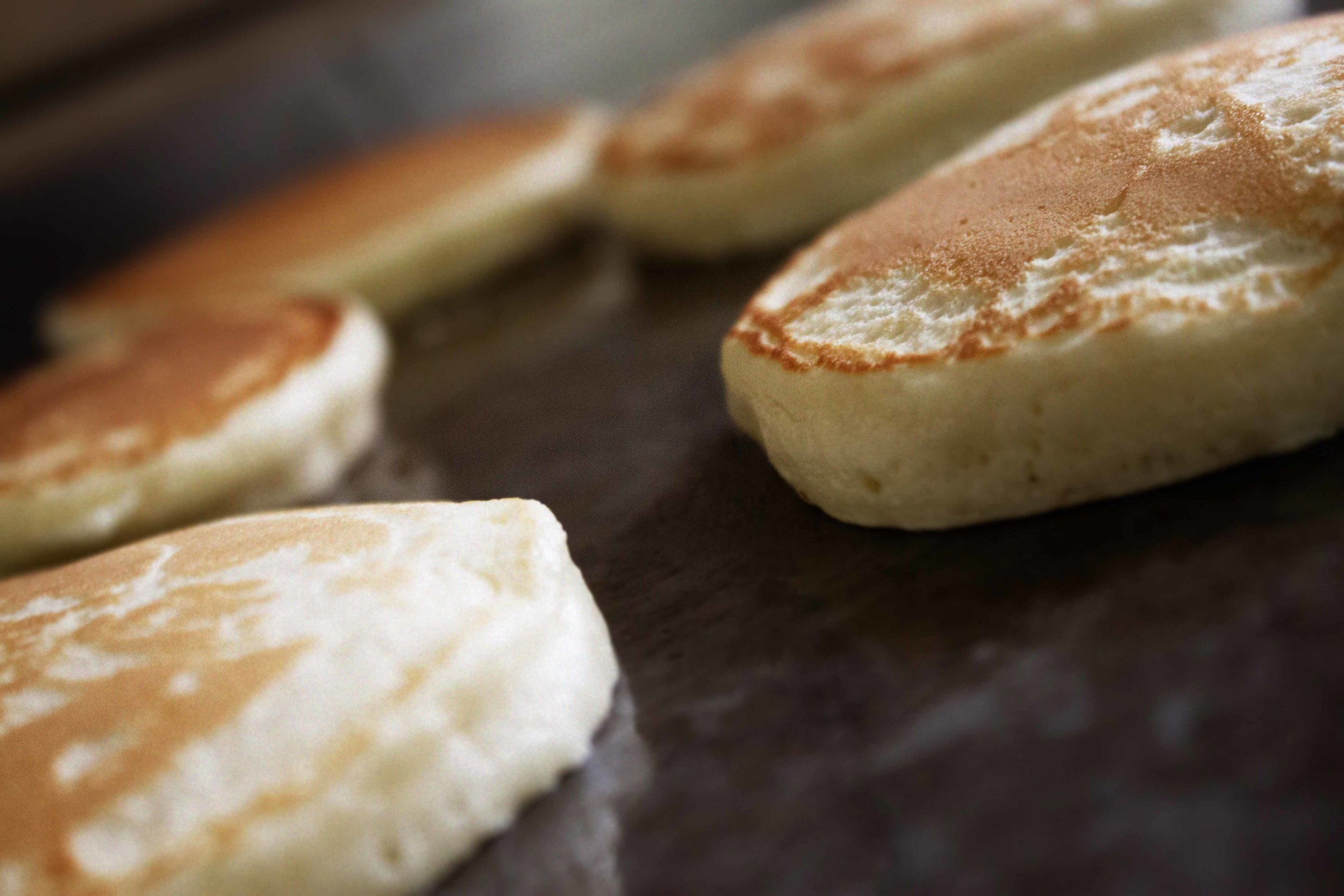 Pancakes 12.jpg