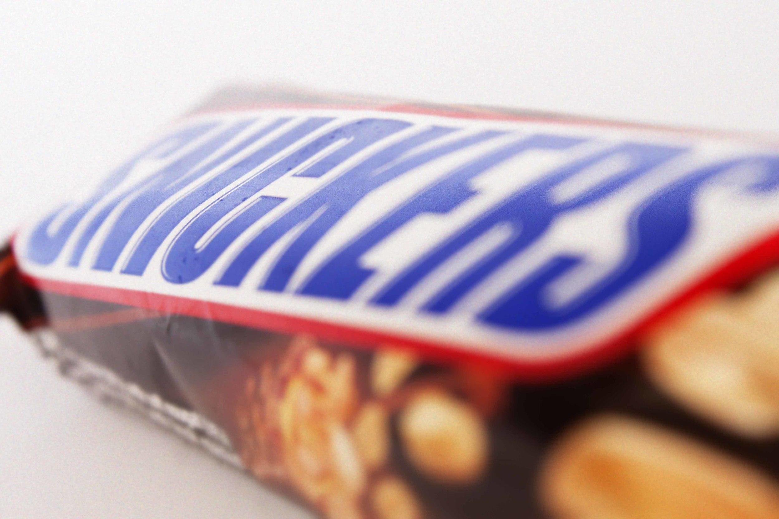 Snickers CU 3.jpg