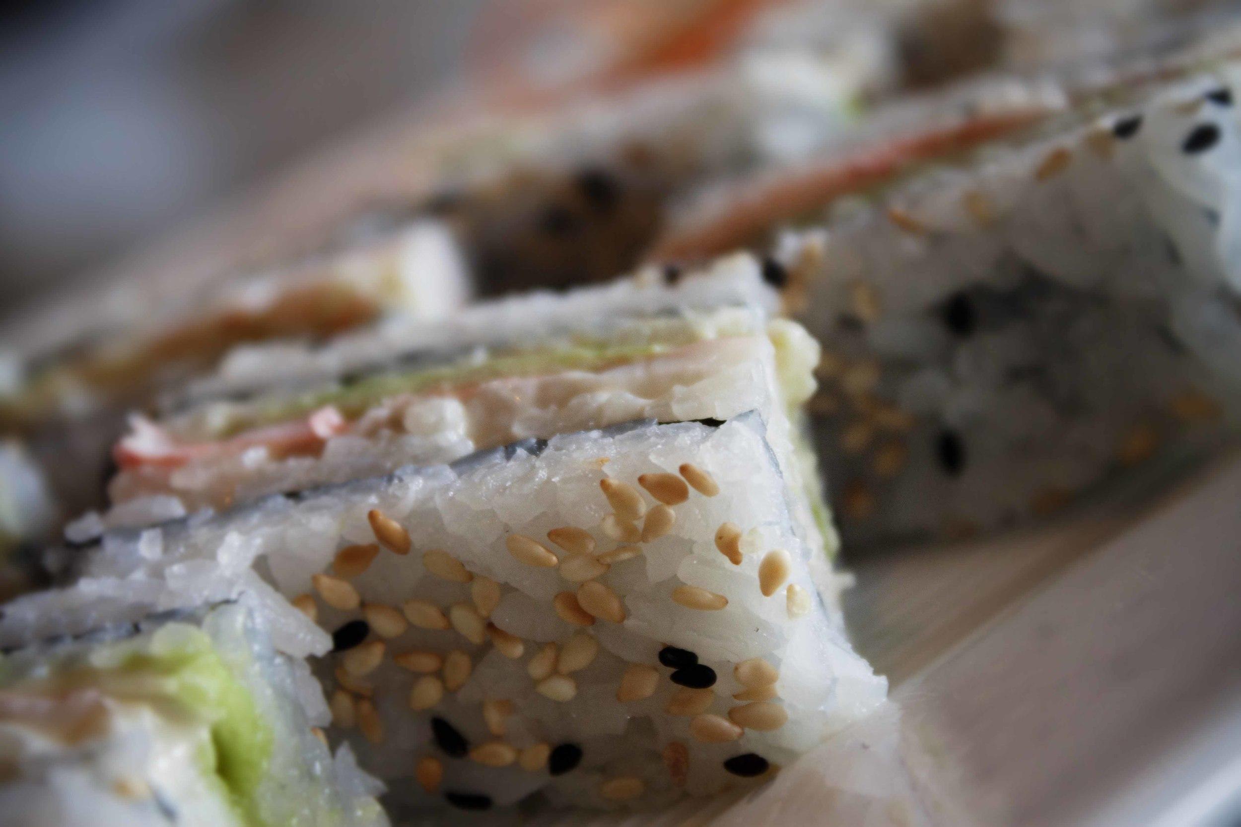 Sushi 4.jpg