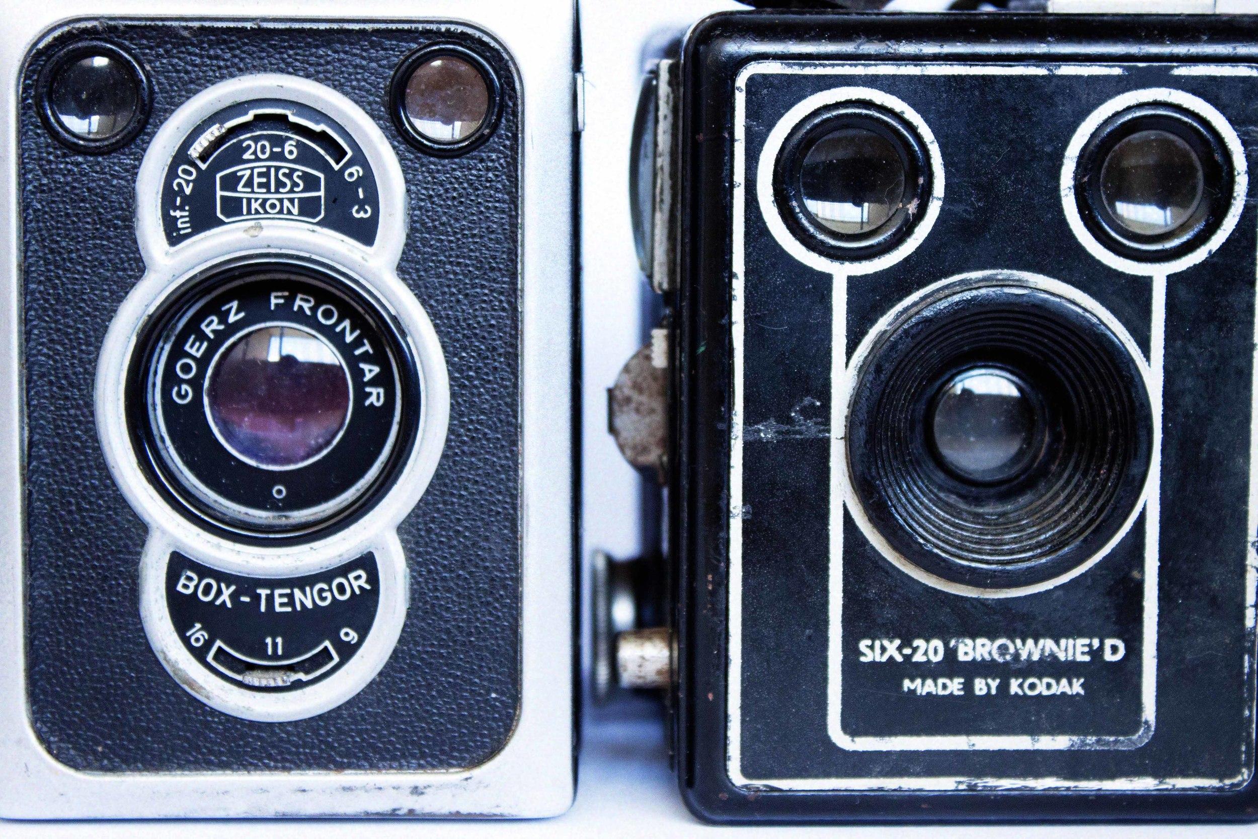 Two Cameras 9.jpg