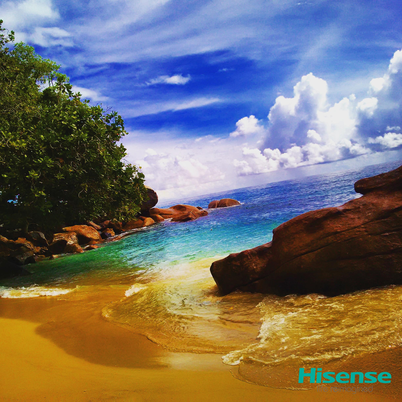 Seychelles 11.jpg