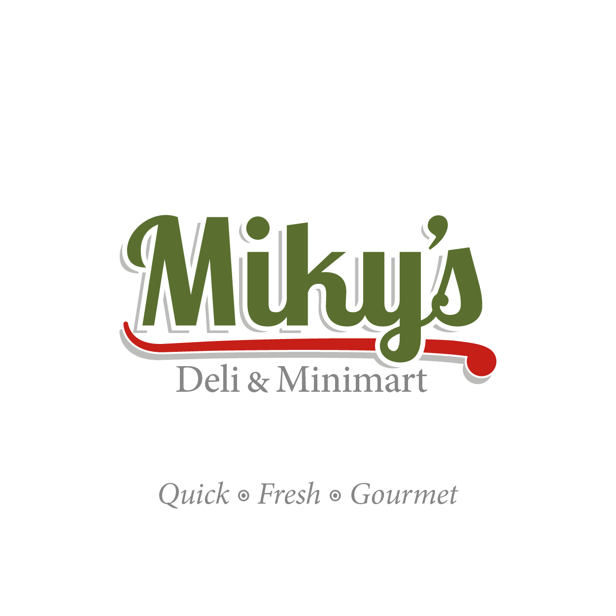 MikysB_-01.png