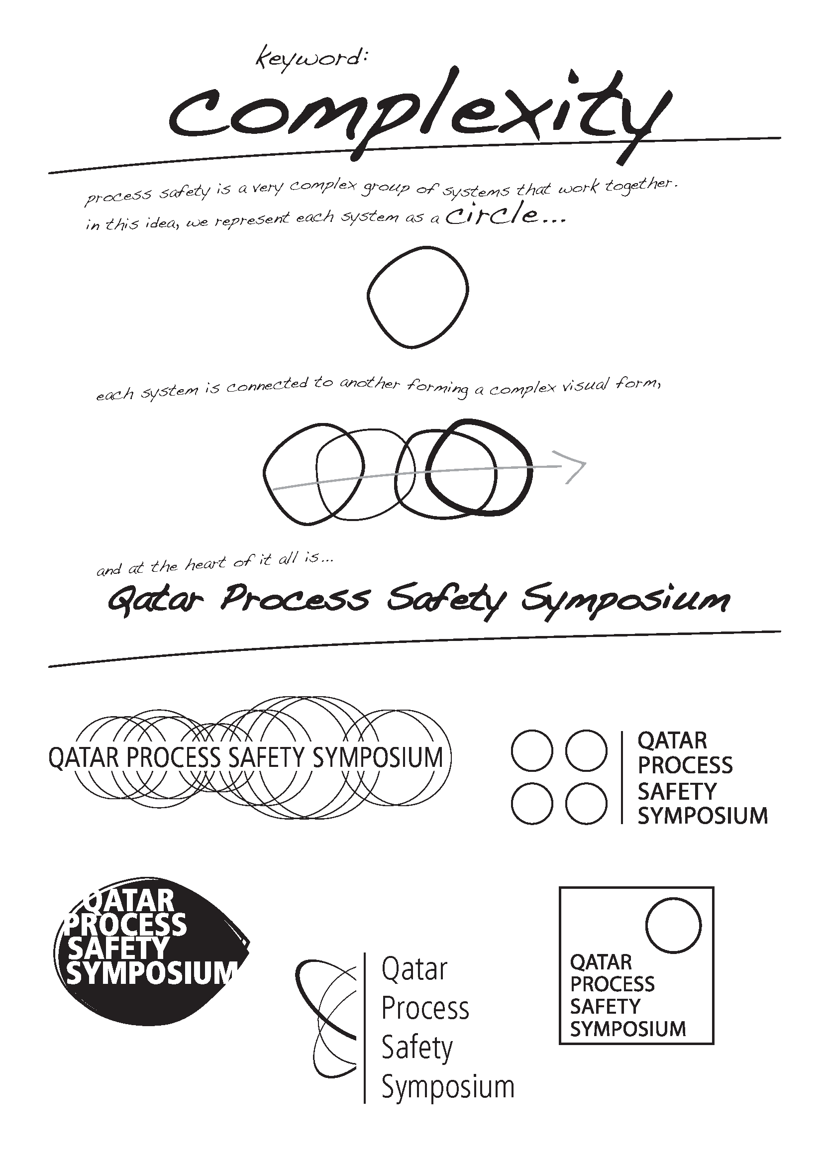 QPSS Creative Orientation in Sketches Presentation_Page_4.png