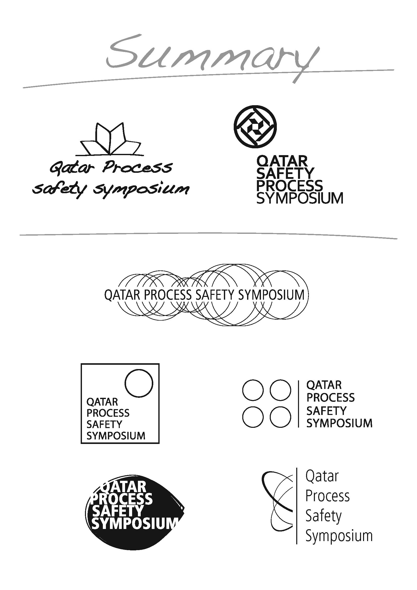 QPSS Creative Orientation in Sketches Presentation_Page_5.png