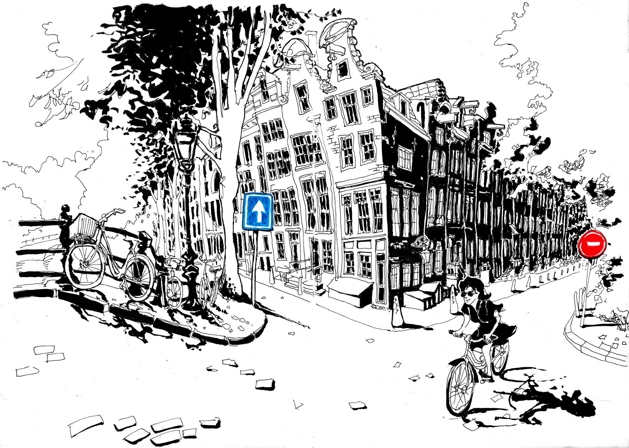adam-street.jpg