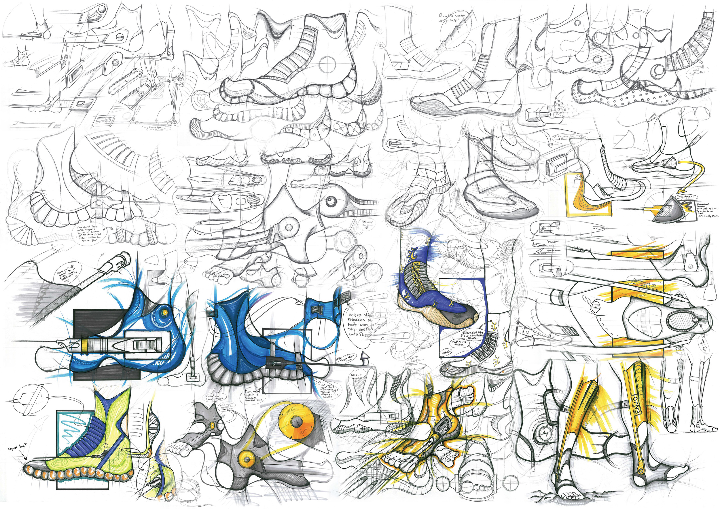 folding flipper drawings.jpg